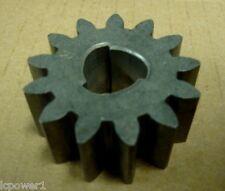 [TOR] [104-8670] Toro Pushmower Wheel Pinion Gear