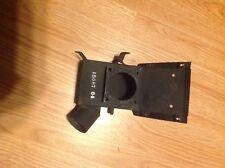 Piper Air Box - p/n 15087-04