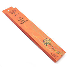 The Mothers India Fragrances Ganesh Incense, Long