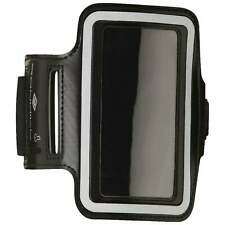 Ron Hill Phone Carrier - Black