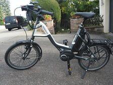 PEGASUS e-Bike 20