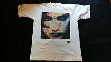 Marillion - Brave Tour 1994 -T-Shirt -Herren Shirt .Konzert Shirt - Gr XL