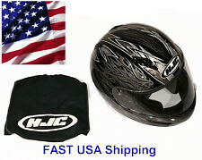 HJC Unisex-Adult Flip-Up i90 Modular Helmet Wine, 3X