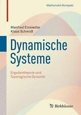 Mathematics Adult Learning & University Books in German