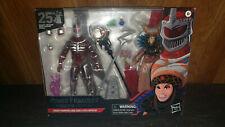 "Power Rangers Lightning Collection 6"" Mighty Morphin Lord Zedd And Rita Repulsa"