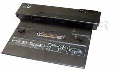 IBM ThinkPad Docking Station Type 2878,