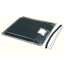 Innentür Metalltür Tür Spülmaschine Neff Siemens 682298 Original