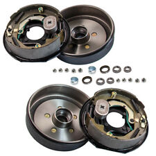 "Hub Drum Kits Trailer 5 on 4.5 and 10""X2-1/4"" Electric brakes for 3500 lbs"