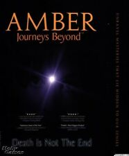 AMBER: JOURNEYS BEYOND +1Clk Windows 10 8 7 Vista XP Install