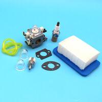 Carburetor For Echo PB-400 PB403H PB403T PB413H PB413T PB460LN PB461LN Blower