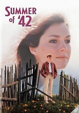 SUMMER OF '42 - 1971 - Jennifer O'Neill , Gary Grimes , Robert Mulligan  DVD