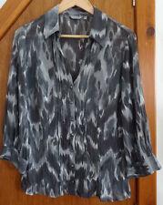 Per Una Shirt Size 12