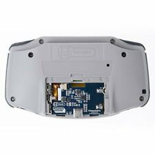 CleanJuice Game Boy Advance Li-Ion Rechargeable Battery Module