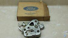 Ford D9UZ-22264A26-A Side Loading Door Lock Latch E150 E250 E350 Econoline