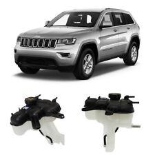 Ausgleichsbehälter Kühlmittel Jeep Grand Cherokee WK2 2011+ 3.0 L 3.6 L 5.7 L