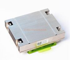 Brand New Dell PowerEdge R430 Heatsink 02FKY9 2FKY9 HEAT SINK US-Seller