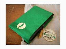 Small animal Canvas Coin Card Pouch Wallet Women Lady Girls Designer Purse bag