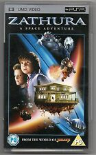 Zathura - A Space Adventure [UMD Mini for PSP] Kristen Stewart  @@LOOK@@