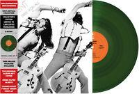 Ted Nugent - Free-for-all [New Vinyl LP] Clear Vinyl, Gatefold LP Jack