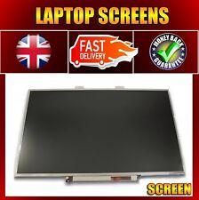 """FOR DELL COMPATIBLE LTN154X3-L0D 15.4"""" WXGA LAPTOP LCD SCREEN 1280 x 800"""