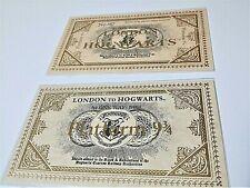 25mm Knöpfe Abzeichen Harry Potter Hogwarts Slytherin 2.5cm Gryffindor Logo