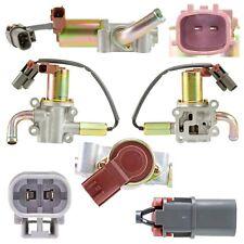 Airtex//Carquest Fuel Pump Sender E8441S For Nissan Frontier 1998-2004