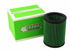 Green Cotton Performance Air Filter PEUGEOT 106 96- 1.1L