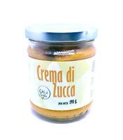 Crema di Zucca (190 gr.)