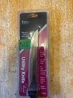 """NIB Pinnacle Cutlery 5 3/4""""  Utility Knife NEW"""