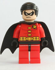 LEGO® Superheroes™ Robin from 6857