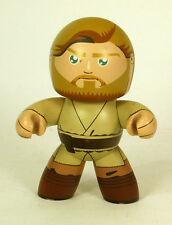 Star Wars Mighty Muggs Ben Kenobi