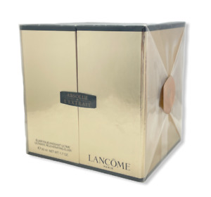 Lancome Absolue L'Extrait Ultimate Rejuvenating Elixir 50ml/1.7oz. New In Box