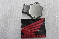 Honda CBR 600 F PC 31  Gleichrichter Spannungsregler  ohne Stecker   #R5650