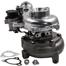 Turbolader für Toyota Landcruiser D-4D 127 Kw - 173 PS Motor: 1KD-FTV CHRA