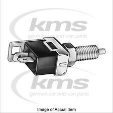 New Genuine HELLA Brake Light Switch 6DF 007 364-001 Top German Quality