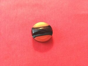 Lew's reel repair parts drag knob  Mach Crush (orange)