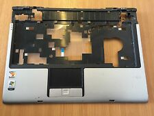 Acer Aspire 3680 3050 5050 3055 5051 5580 5570 Palmrest & Touchpad EAZR1002014