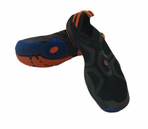 ZEMgear All-Terrain Minimalist Barefoot Running Shoes Mens 7 Womens 8