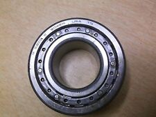 NEW Bower M5208E Cylindrical Roller Bearing  *FREE SHIPPING*