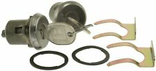 Door Lock Kit Airtex 9D1006