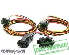 Edge EAS Universal 5 Volt Sensor Input Kit - CS2/CS/CTS2/CTS/Informant 6 - 98605