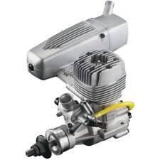 15cc-O.S. GGT15 газ/свечение зажигания, 2-тактный двигатель с муфта 3A200