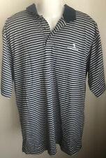 Pebble Beach Men's Golf Shirt Size Large