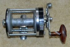 PFLUEGER SEA KING CONVENTIONAL CASTING FISHING REEL NO.- 2188 MADE IN USA