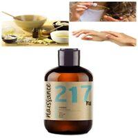 Aceite De Ricino Organico Castor Oil Natural Para Crecer Pestañas Cabello Cejas
