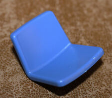 Playmobil pièce détachée siège bleu cirque 4230 ref  jj