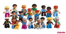 Lego Duplo Education Leute und Berufe Set 5010 LEGO® DUPLO®