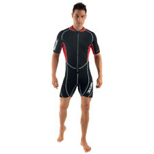 Seac Ciao Shorty 2.5mm Mens Wetsuit - XLarge