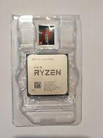 AMD Ryzen 9 3950X - 3,5GHz 16-Core  Prozessor Brand New Prozessor ohne Kooler !