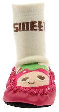 Slipper Stiefel und Boots für Baby Kinder